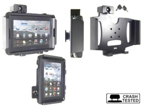 Brodit 539266 - Supporto da auto per BlackBerry PlayBook