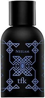 Neelam by TFK - perfume for men - Eau de Parfum, 100ml