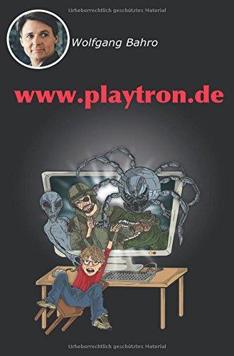 www.playtron.de