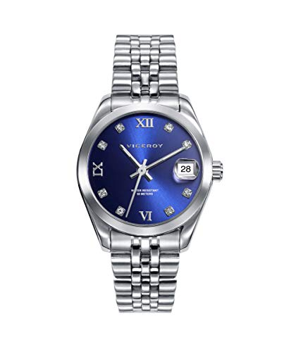 Reloj Viceroy Mujer 42414-33
