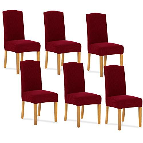fundas para sillas fabricante SNDMOR