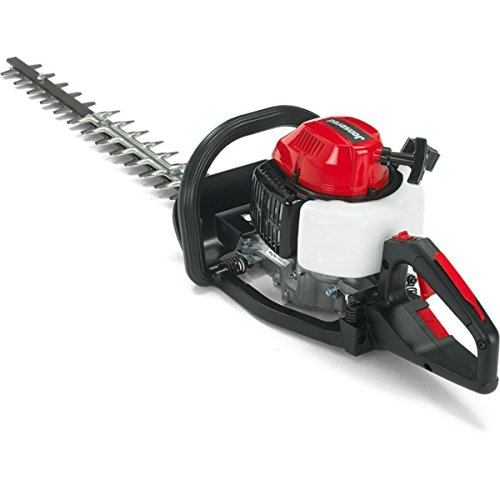 corta-setos eléctrico Jonsered HT 2224t profesional