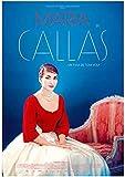 Official - Maria by Callas (Maria Callas Documentary) 2020