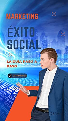 Éxito social (Spanish Edition)