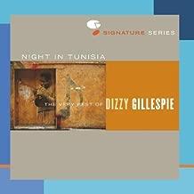 Jazz Signatures - Night in Tunisia: Very Best of