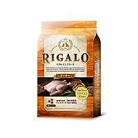 リガロ(RIGALO) ハイプロテイン ターキー 900g