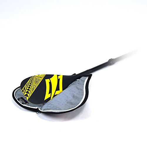 ProLimit SUP Paddel Blade Cover / Schutz