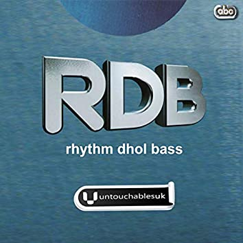 Rhythm Dhol Bass