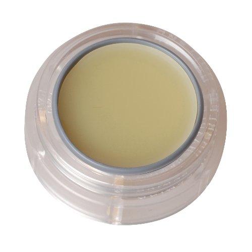 Lippenstift Döschen 2,5 ml, Base