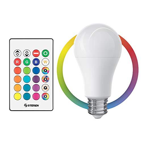 La Mejor Selección de Foco luz que puedes comprar esta semana. 1