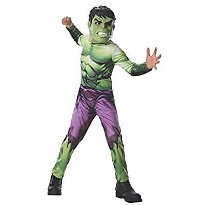 incredible hulk costume for boys, End of 'Related searches' list
