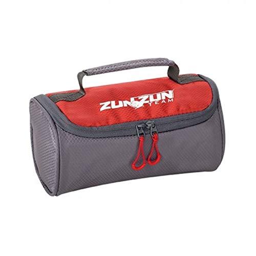 Zun zun Reel Bag ZZ-11 – Bolsa porta carrete 23 cm x 11 cm