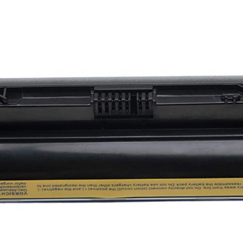 vhbw Li-Ion Akku 4400mAh (14,4V) für Notebook Laptop Lenovo Eraser Z40, Z40-70, Z40-75, Z50, Z50-70, Z70, Z70-70, Z70-80 wie L12L4A02, L12L4E01.