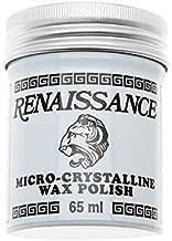 max wax polish