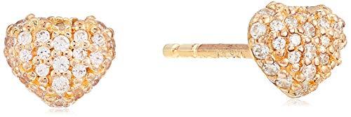 Michael Kors MKC1119AN040