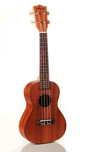 FEN@23-inch ukelele kleine gitaar ukelele