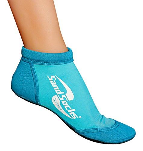 Sand Socks Sprites Calcetines para Hombre