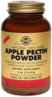 Apple Pectin Powder 2-Pack