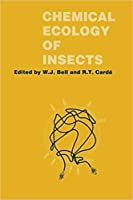 Chemical Ecology of Insects [Special Indian Edition - Reprint Year: 2020]