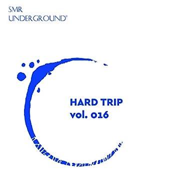 Hard Techno Trip Vol.XVI