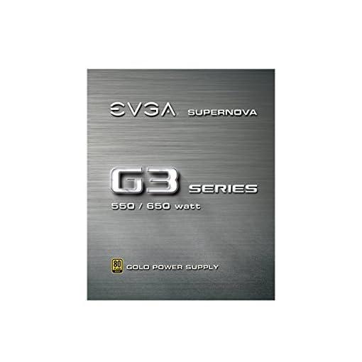 41DjXR9JV4L. SL500