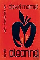 Oleanna (Portuguese Edition)
