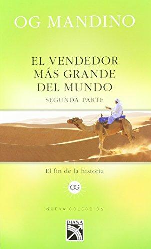 Best og mandino spanish edition for 2020