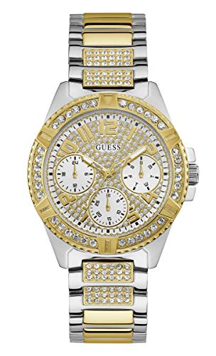 GUESS Lady Frontier orologi W1156L5