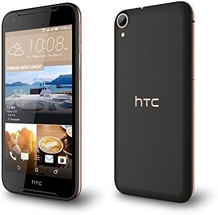 Amazon in: ₹10,000 - ₹20,000 - HTC Mobiles: Electronics