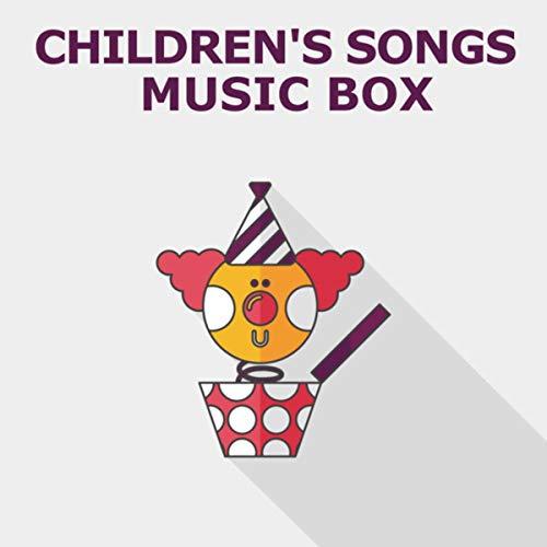 Bugs Bunny (Intro) (Music Box)