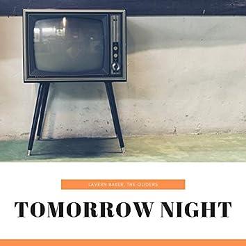 Tomorrow Night