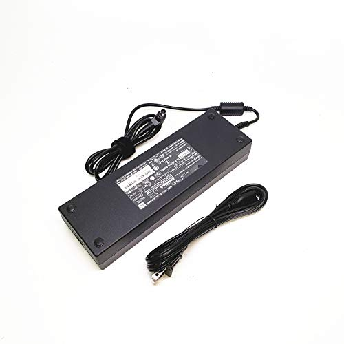AC/DC Adapter for Sony X900E XBR-49X900E XBR-55X900E XBR49X900E XBR55X900E BRAVIA KD-50SD8005 KD-55SD8505 KD55SD8505 KD55SD8505B KD55SD8505BU 4K HDR Ultra HD Smart LED TV Power Supply