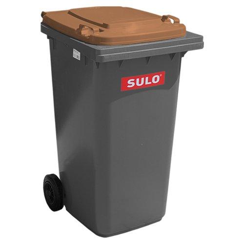 SULO 240