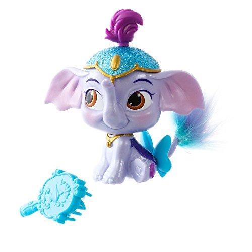 Disney Princess Palace Pets - Furry Tail Friends Doll - Jasmine's Elephant, Taj