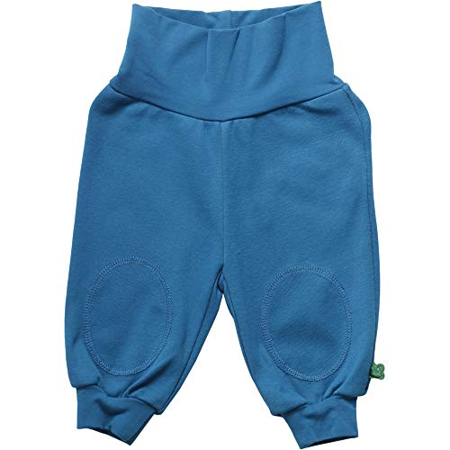 FredS World By Green Cotton Star Solid Leggings Baby B/éb/é Fille