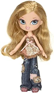 MGA Bratz Kidz  Doll- Cloe