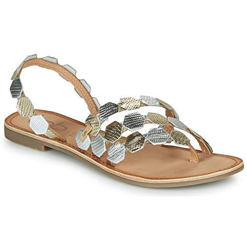 les petites bombes shoes alicia37