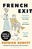 French Exit: NOW A MAJOR FILM (English Edition)