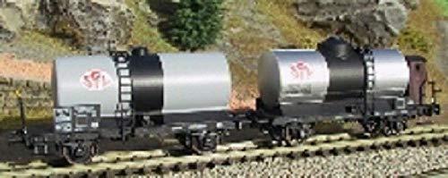 Rocky Rail WB029.1