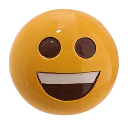 Spardose Emoticon Big Smile