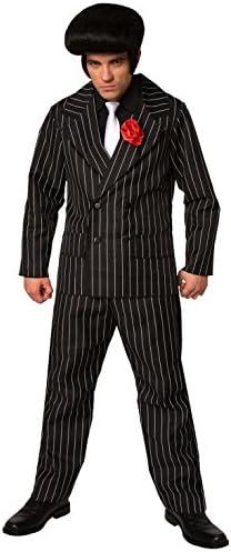 Adam taurus costume _image2