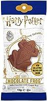 Harry Potter Schokofrosch Snoep standaard zie omschrijving Fan merch, Film