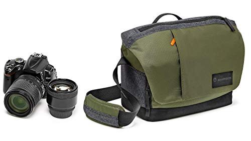 Manfrotto Street Messenger Bag for Camera