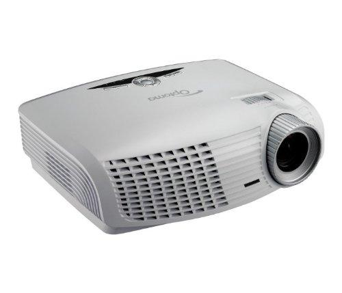 Optoma HD20LV Projektor