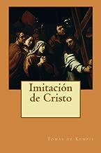 la imitacion de cristo por kempis