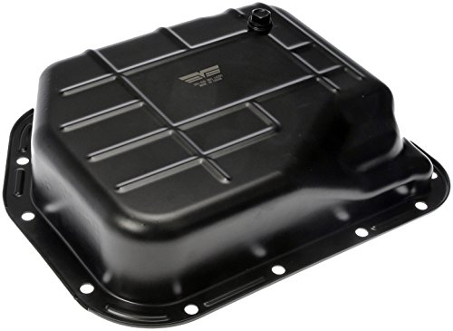 Dorman 265-839 Automatic Transmission Oil Pan for Select Dodge / Jeep Models