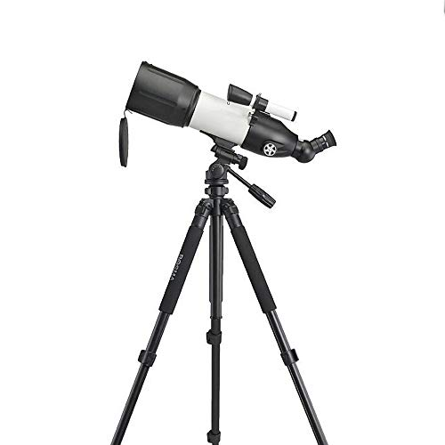 For Sale! HYH Outdoor Astronomical Telescope Upgrade Version Professional Stargazing Heaven and Eart...