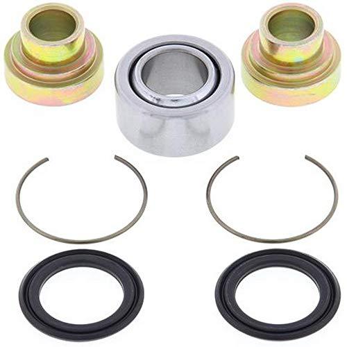 All Balls 29-1016 Upper Rear Shock Bearing Kit
