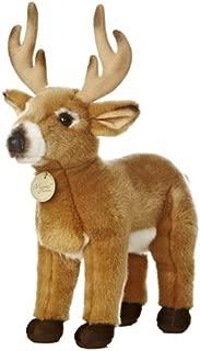 Aurora World Miyoni Deer 14.5