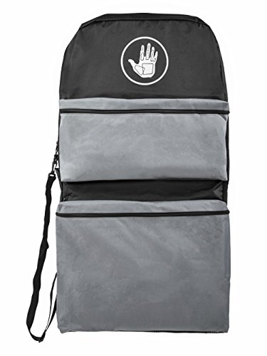 Body Glove Bodyboard Carry Bag